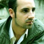 Entrevista In(spiração) ~ José Lourenço
