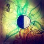 Diário Lunar ~ 01 de Março 2014