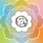 Feng Shui – Intuitivo ou simbólico