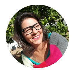 Ana Brísio