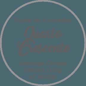 Consultas_Qcrescente
