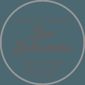 Consultas_balsamica
