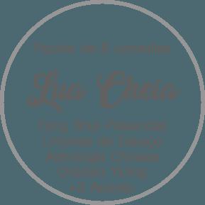 Consultas_cheia