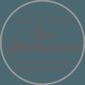 Consultas_disseminante