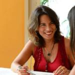 Entrevista In(spiração) ~ Paula Margarido