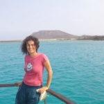 Entrevista In(spiração) ~ Rosa Pires