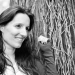 Entrevista In(spiração) ~ Raquel Santos