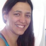 Entrevista In(spiração) ~ Sofia Correia