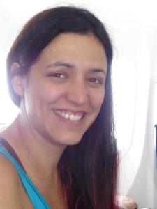 Sofia Correia 2014