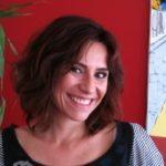 Entrevista In(spiração) ~ Suzana Mendes