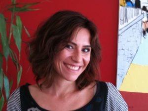 Suzana Mendes Courela da Saude