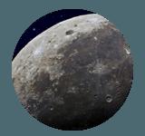 Feng Shui Lunar