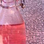 Trabalhar a casa na Menstruação