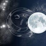 Celebrar a Lua!