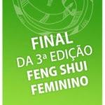 Final da 3ª Edição