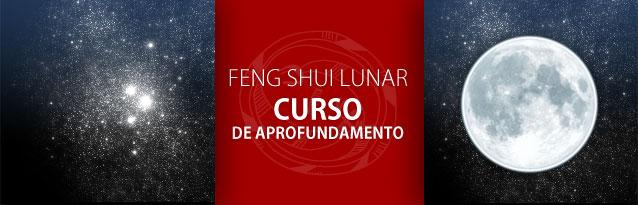Curso de Feng Shui Lunar