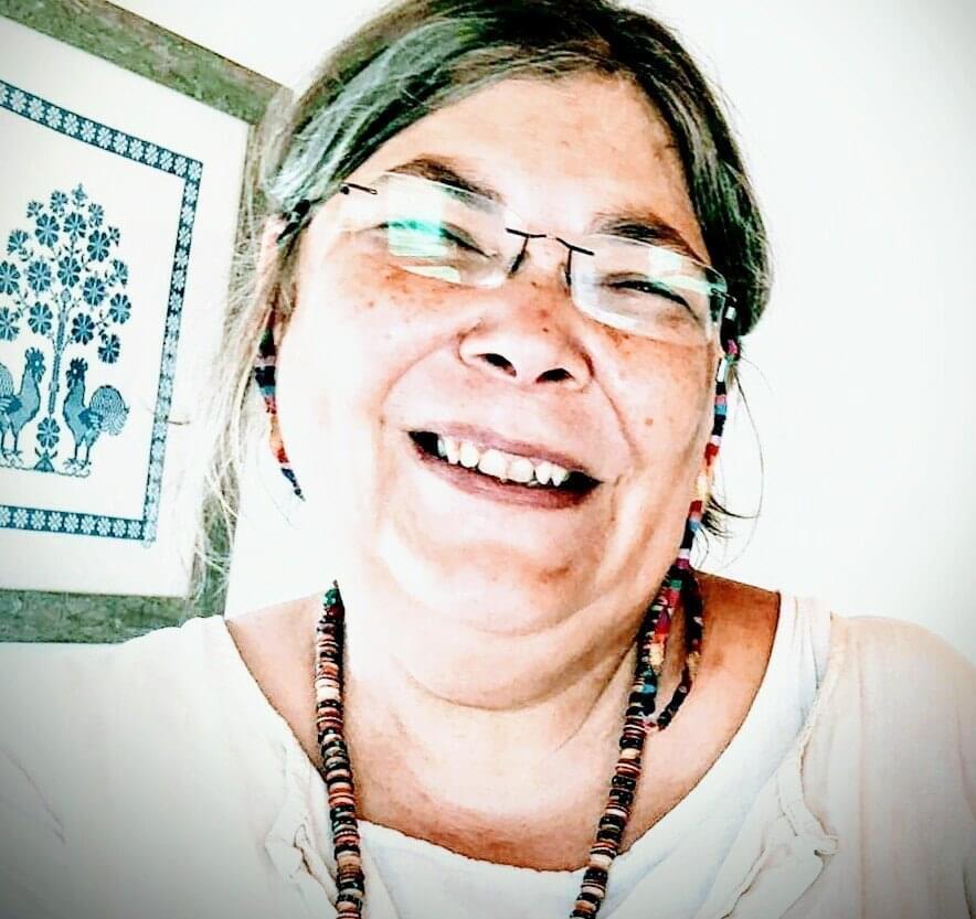 Fátima Marques