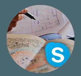 consulta-de-feng-shui-por-skype