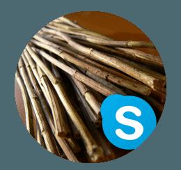 consulta-oracular-por-skype