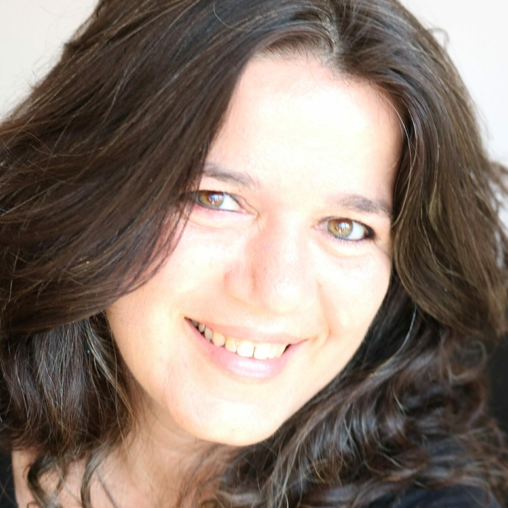 Élia Gonçalves