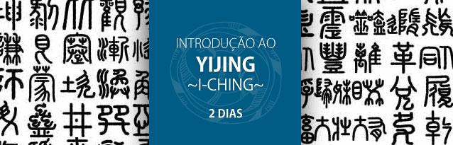 Introdução ao YiJing