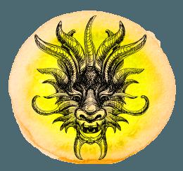 dragãoo-em-20190