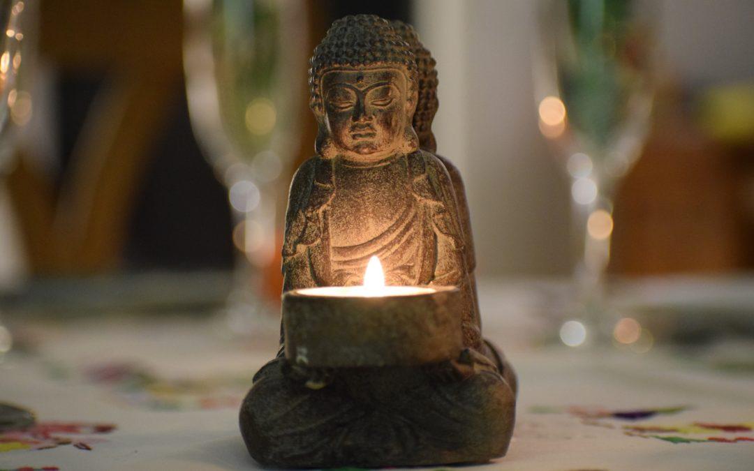 praticar-feng-shui