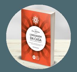 livro-Linguagem-da-Casa